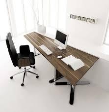 1679 architecture office furniture