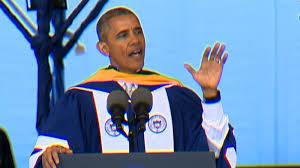 barack obama presidency what black america won t miss barack obama presidency what black america won t miss cnnpolitics com