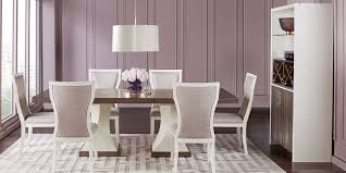 Full <b>Dining Room</b> Sets, Table & Chair Sets for Sale