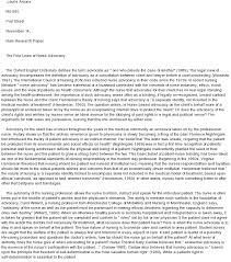 cover letter examples lpn dental assistant cover letter sample