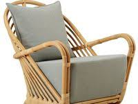 44 Best Mebel 3 images in 2020 | Rattan, Rattan chair, Rattan furniture