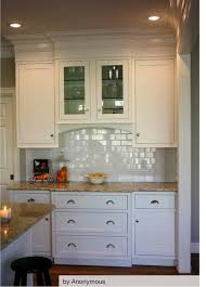 kitchen moldings: crown molding kitchen crown molding kitchen crown molding kitchen