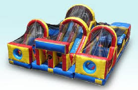 Image result for bouncy house