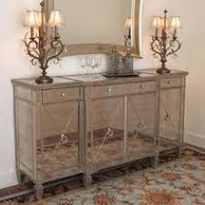 norma mcgee storage furniture exclesior mirrored buffet server exclesior mirrored buffet servers borghese mirrored furniture