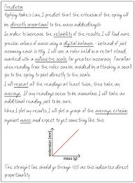 coursework definition FAMU Online     Coursework help gcse Essay custom uk Buy college application essays outline