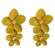 Fashion Jewelry Online | Gearbest.com