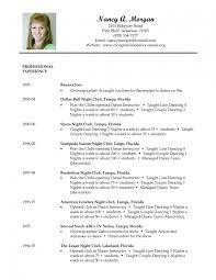 high school dance teacher resume sample best template collection dance teacher resume dance instructors resume dance teacher resume cover letter dance teacher resume description dance