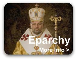 Image result for eparchy