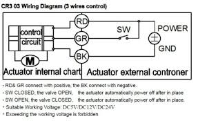 rotork iq actuator wiring diagram rotork image rotork wiring diagram 200 wiring diagrams on rotork iq actuator wiring diagram