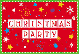 christmas party invitations be jolly and unique your christmas party invitations ideas
