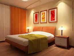 beautiful bedroom lighting ideas ceiling on bedroom with lights ideas ceiling bedroom lighting ceiling
