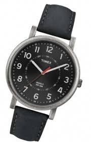 <b>Часы Timex T2P219</b> (<b>T2P219</b>) мужские в интернет-магазине