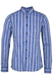 <b>Рубашка Strellson</b> (Стрелсон) арт 62218/W18072476624 купить в ...
