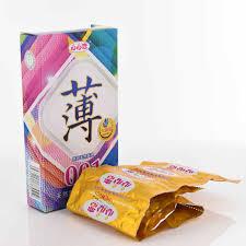 Condoms 20 Pcs/lot Ultra Thin <b>Large</b> Oil Latex Sex Condoms for ...