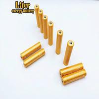 Liter energy <b>battery</b>