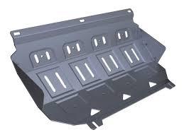 <b>Защита радиатора RIVAL</b> - купить <b>защиту радиатора Ривал</b> ...
