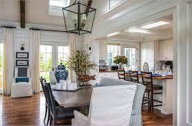 Hgtv Dining Room Designs Hgtv Dream Home 2015 Dining Room Hgtv Dream Home 2015 Hgtv