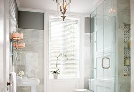 bathroom lighting bathroom lighting bathroom lighting placement