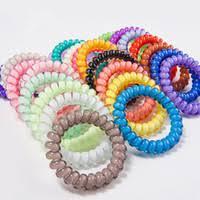 Wire Headband Hair Online