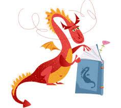 <b>Fairy Tales</b> - Storynory