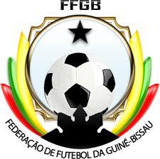 Image result for guinea bissau football