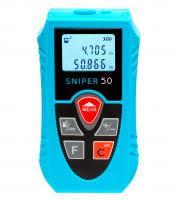 <b>Дальномер</b> лазерный <b>INSTRUMAX SNIPER 50</b>, IM0107 купить в ...