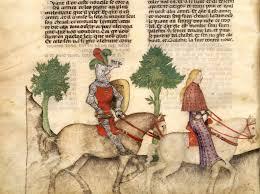 manuscript miniatures bnf fran ccedil ais queste del saint graal miniature expositions bnf fr arthur livres queste zooms fr 343 049v jpg