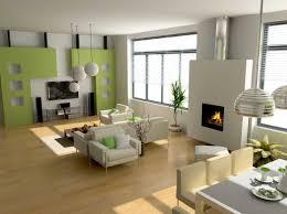 Modern Style Living Room Living Room Decorating Ideas Modern Style Modern Interior Design
