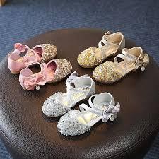 <b>mini sed</b> 2018 <b>new</b> children's sandals three layer bowknot jelly ...