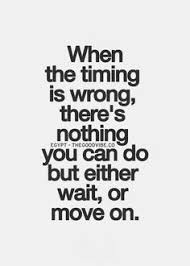 Kushandwizdom on Pinterest | Picture Quotes, Good Vibes and ... via Relatably.com