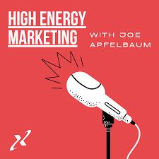 High Energy Marketing