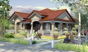 Home Design  Contemporary Home Bungalow Beach House Designs    Contemporary Home Bungalow Beach House Designs Bungalow House Plans Philippines Bungalow Type House Design Philippines