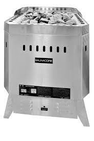 Image result for saunacore heater images