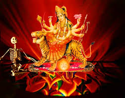 durga puja   durga puja  the biggest festival of the year in india