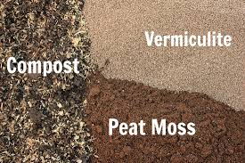 Image result for potting soil