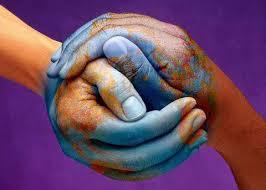 Resultado de imagen de bondad hacia el hombre y el planeta