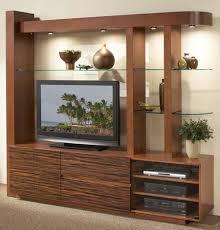 living room furniture for tv timeless elegant media storage design bca living room furniture