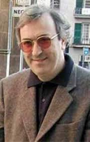 Marco Ferrari giornalista e scrittore. Tra Ankara e Sidney c'è un borgo toscano - marco-ferrari