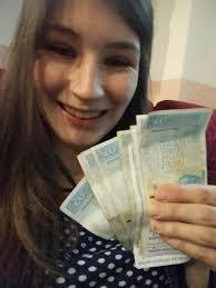 how to get money fast when you have none travelling how s my life have you heard of any of these websites guru com upwork com fiver com lancer com do you have any special skills design writing data research