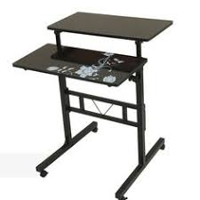 Ordinateur Portable Scrivania Ufficio Notebook Stand Biurko Bureau ...