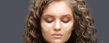 American <b>Beauty Star</b>: Trending Beauty & Latest Beauty Tips