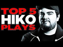 """Top 5 CS: GO Plays of Spencer """"Hiko"""" Martin - Doublie via Relatably.com"""