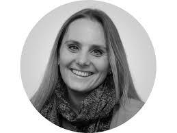 <b>Anja Breunig</b> - Lohmann800X600