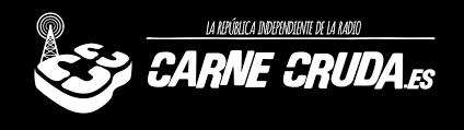 Carne Cruda Podcast