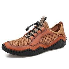 <b>IZZUMI Men</b> Sandals Brown EU 44 Sandals Sale, Price & Reviews ...