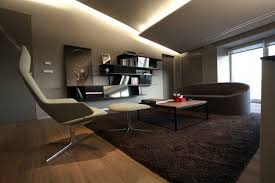 interior designs for office. design bilgili holding office interior by tanju zelgin modern ideas designs for