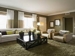 space living room olive: living room decorating a large space living room decorating a large space living room