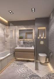 ванная комната: лучшие изображения (252) в 2019 г. | Ванная ...