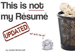 this is not my resume      jpg cb    what the web knows about mecheck me out here  http   about