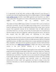 college essay examples harvard BestWeb